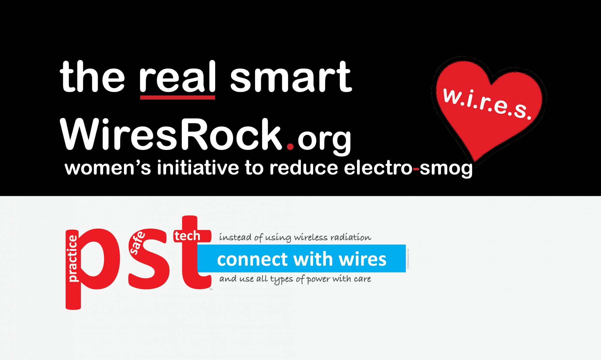 WiresRock
